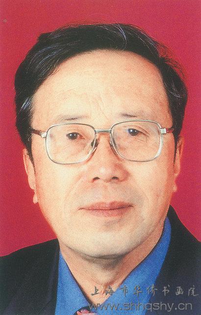 刘 峰 - 赤子丹心 不辱使命